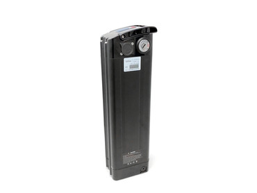 Battery - 48V VeeGo