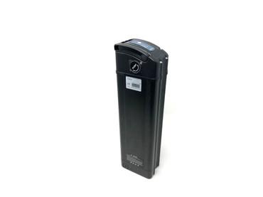 Battery - 52V VeeGo