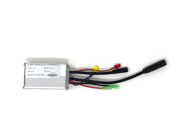 Controllers - SemiFat & SR