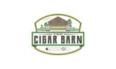 The Cigar Barn
