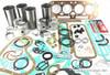 Perkins 4.107 engine overhaul kit - Parts4engines.com