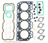 Perkins 4.154 top gasket set from parts4engines.com