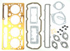 Perkins 4.203 Top Gasket 'direct' set from Parts4engines.com