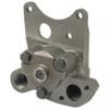 Perkins 4.248 Oil Pump naturally aspirated from parts4engines.com