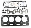 Perkins 1100 Series Head gasket set from Parts4engines.com