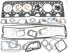 Perkins Phaser 1006 Head Gasket Set from parts4engines.com