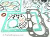 Perkins Perama M30 Engine Overhaul kit - parts4engines.com