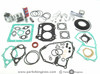 Volvo Penta MD2010 Overhaul Kit from Parts4engines.com