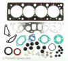 Volvo Penta TMD22 Top Gasket set from parts4engines.com