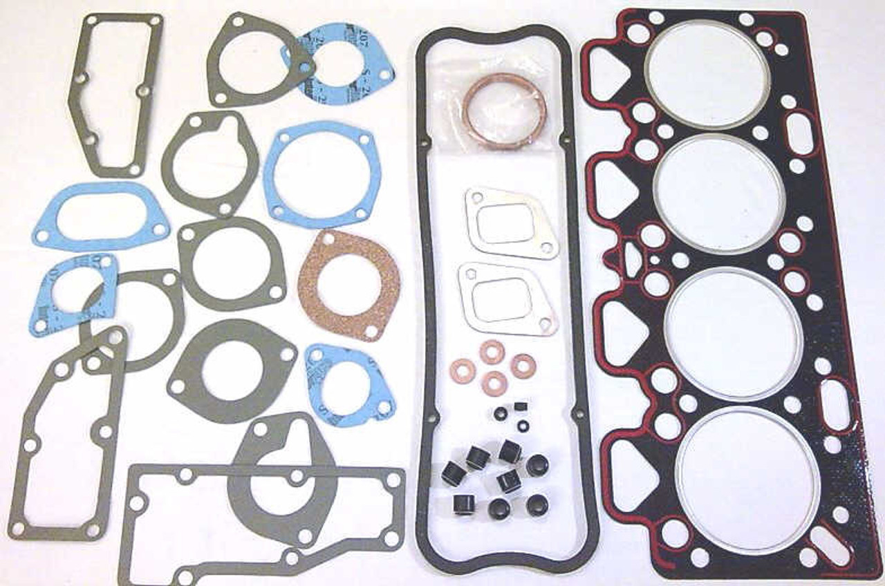 Perkins 4.248 Engine Overhaul Kit from parts4engines.com