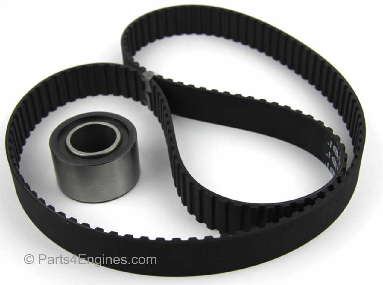 Perkins Prima M60 Timing Belt kit - parts4engines.com