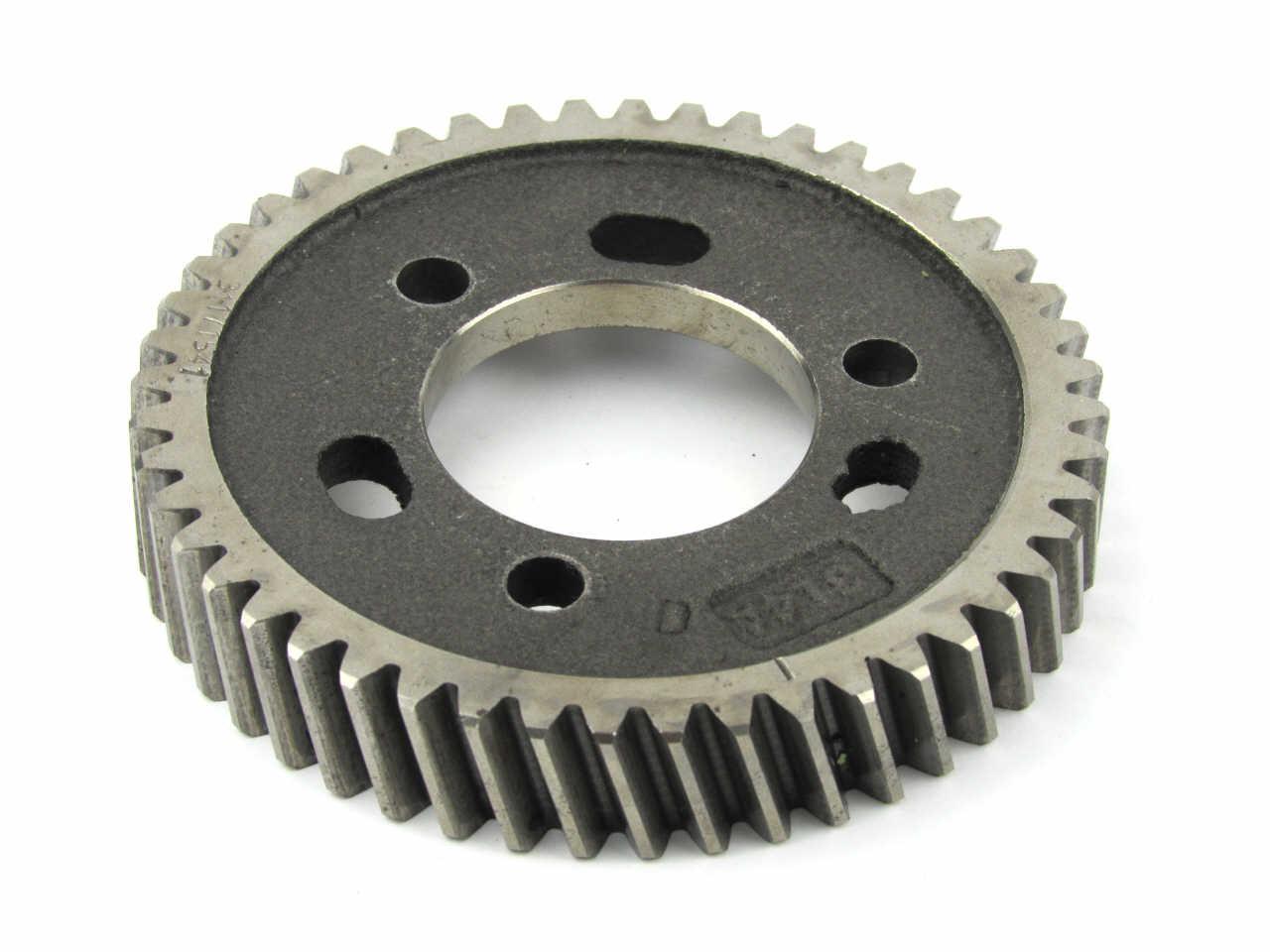 Perkins 4.108 Camshaft gear
