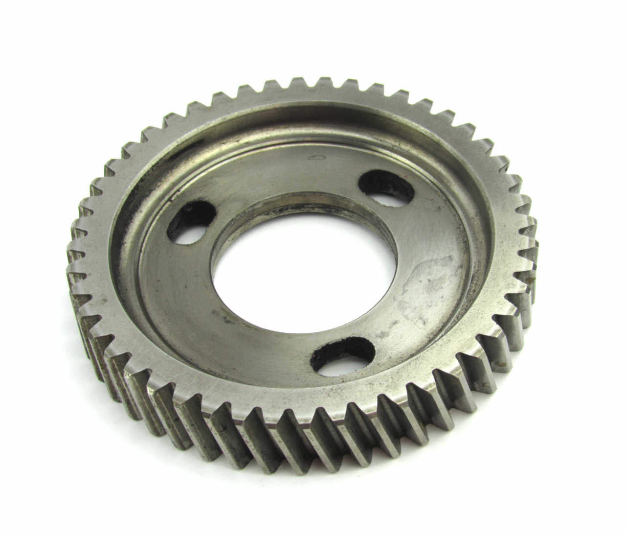 Perkins 4.108 Fuel pump Gear