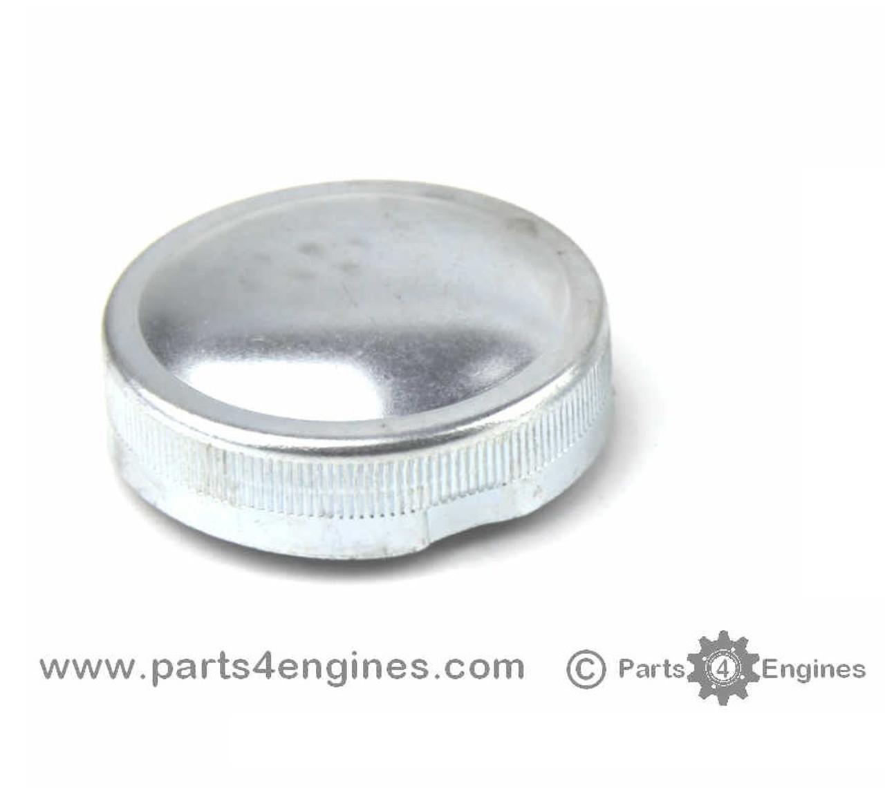 Perkins Phaser 1006 Oil Filler cap - parts4engines.com