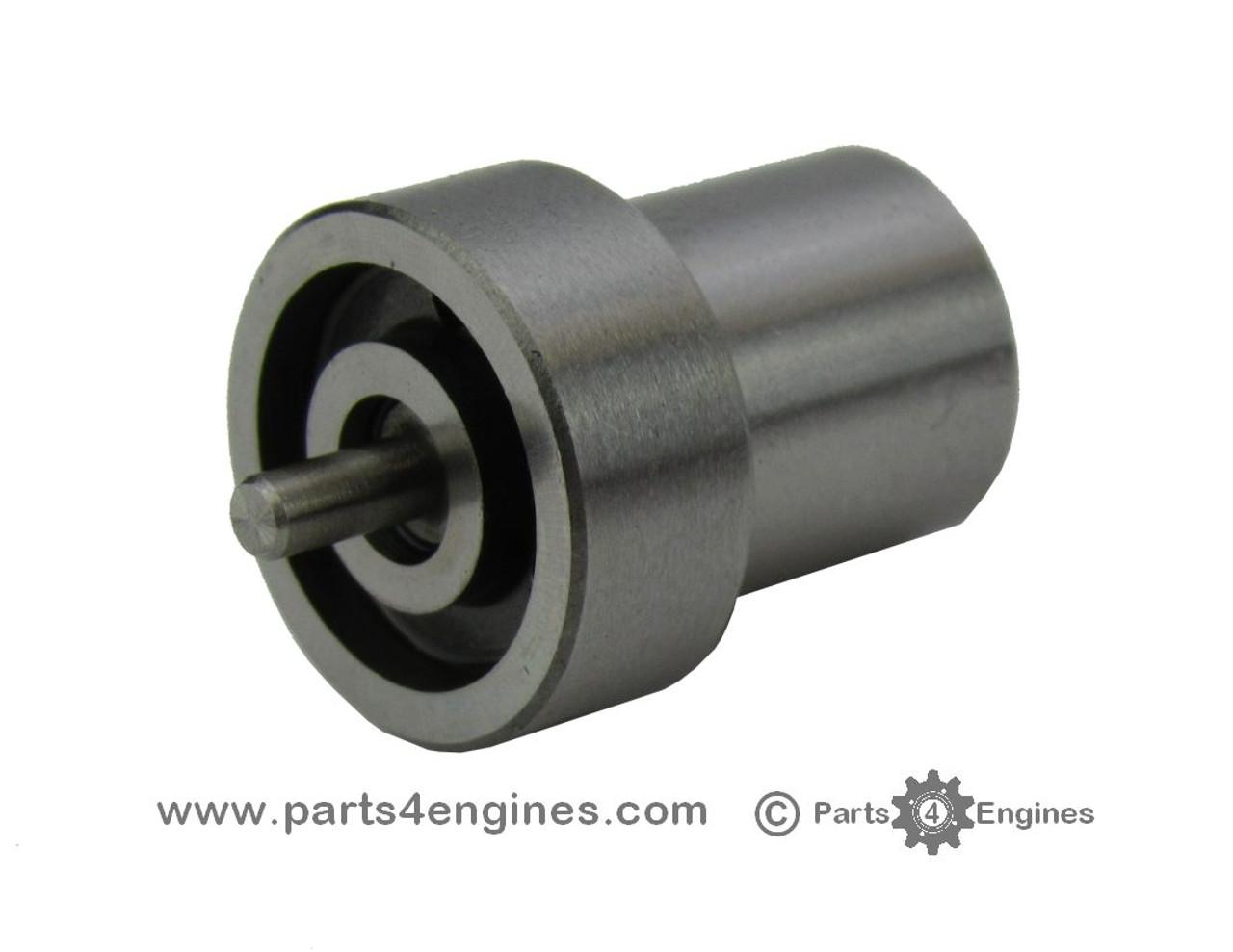 Volvo Penta D2-40 Injector Nozzle - parts4engines.com