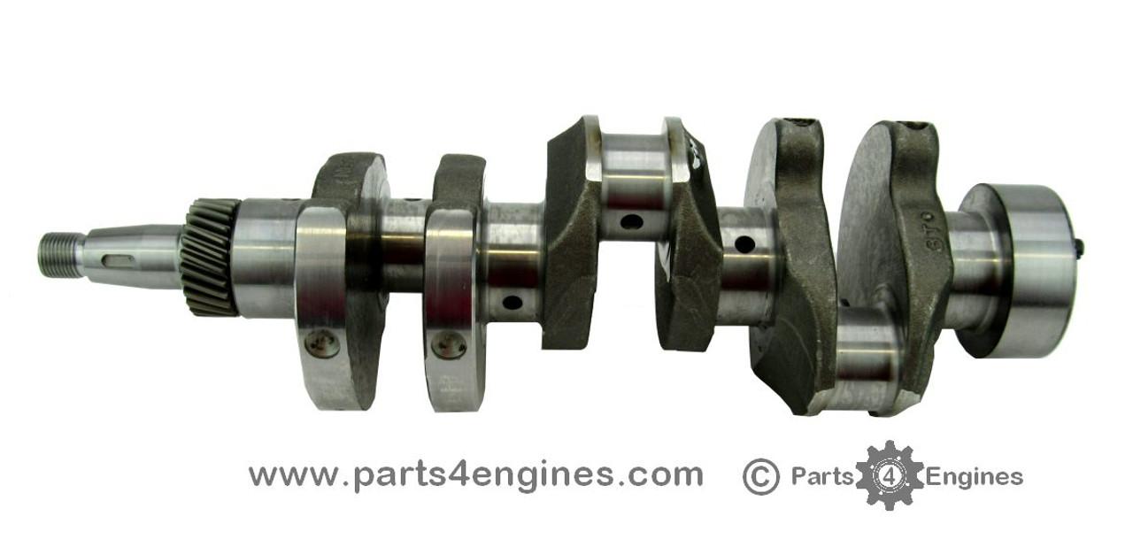 Perkins Perama M30 Crankshaft Kit - parts4engines.com