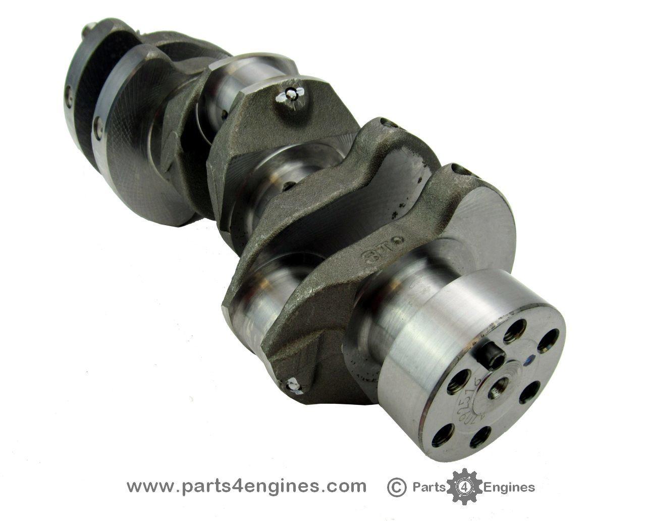 Perkins Perama M30 Crankshaft Kit