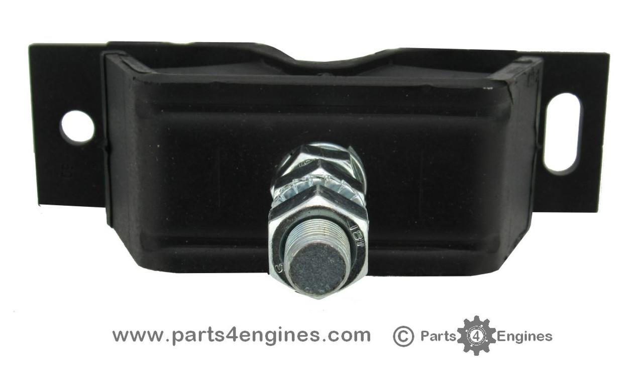 Yanmar 2GM20 engine mount - parts4engines.com