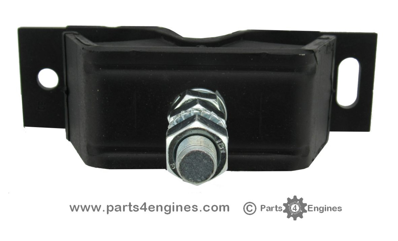 Yanmar 3GM30 engine mount - parts4engines.com