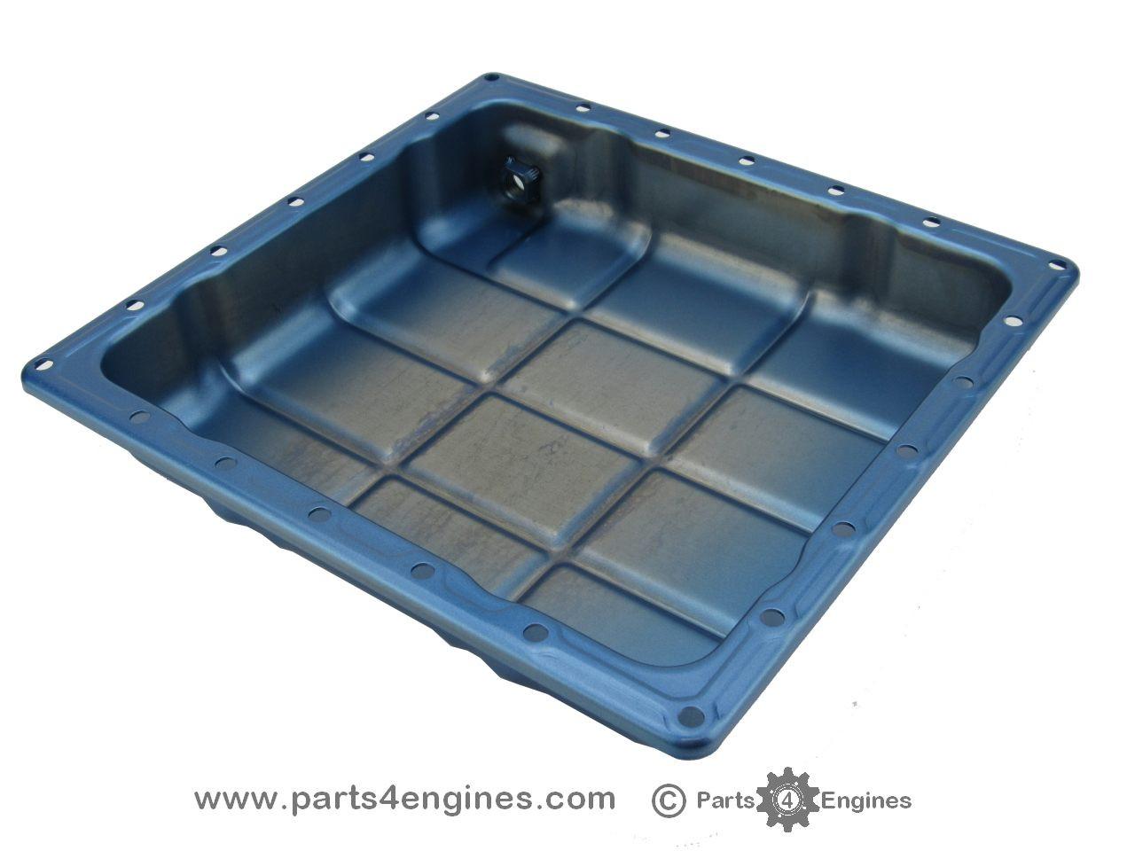 Vovo Penta MD2030 Oil Sump - parts4engines.com