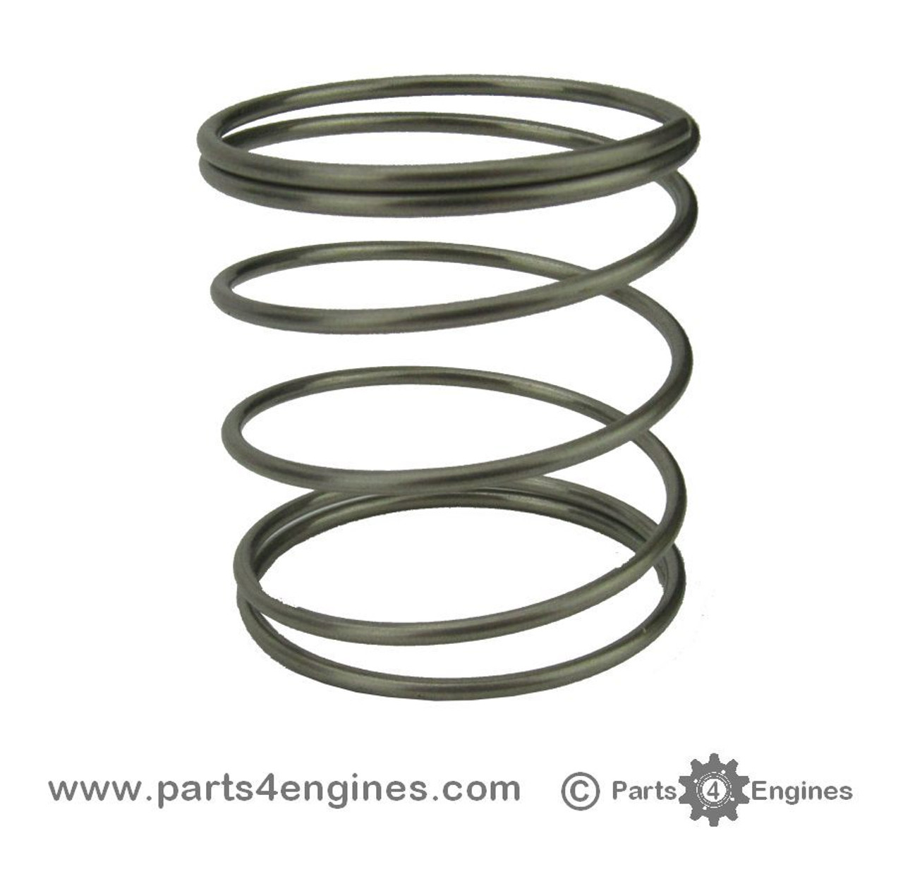 Perkins Perama M20 Thermostat Retaining Spring