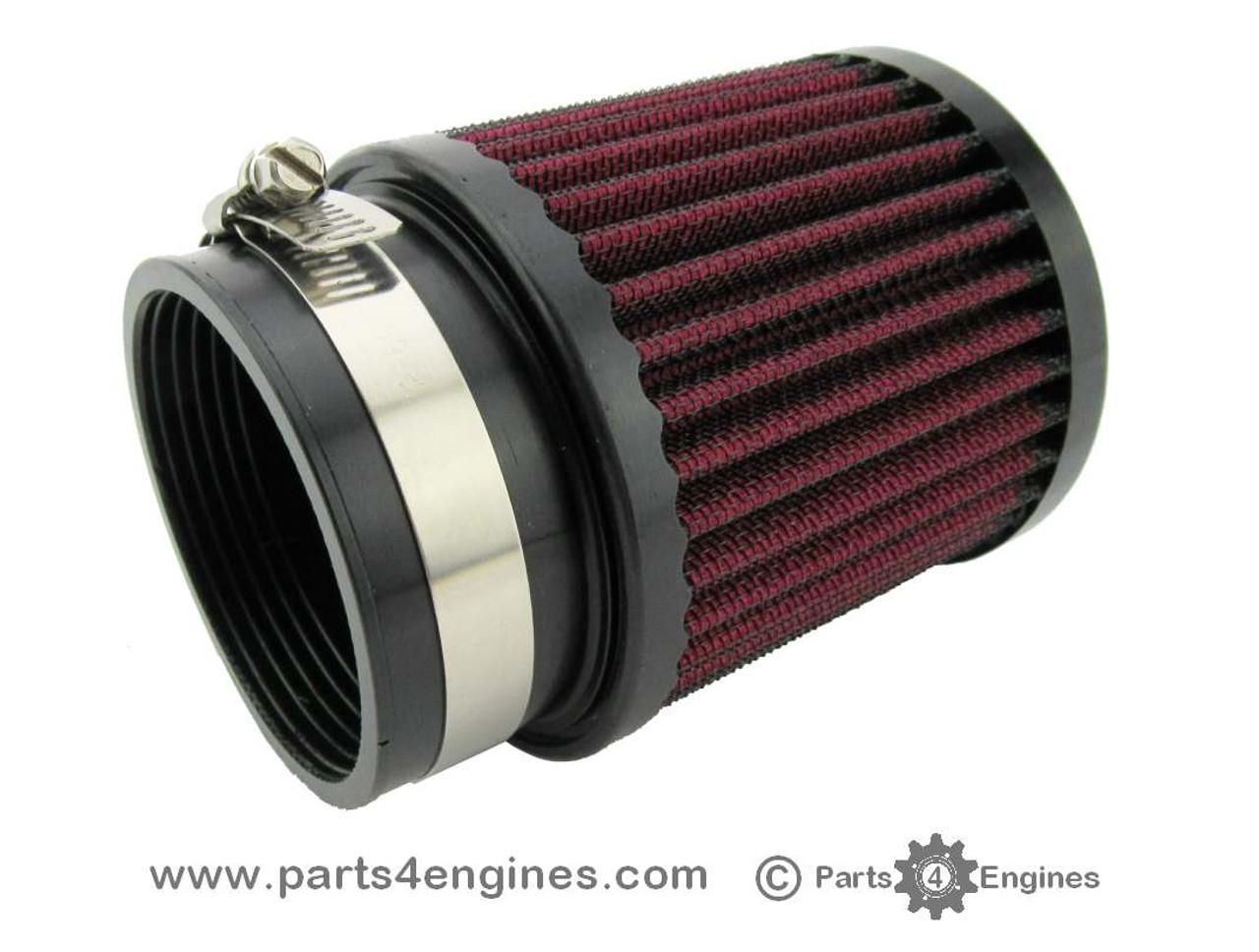 Volvo Penta D2-60F Air filter - parts4engines.com