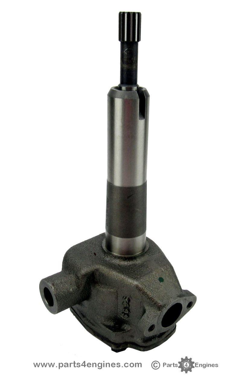 Perkins TT TC6.3541 oil pump - parts4engines.com