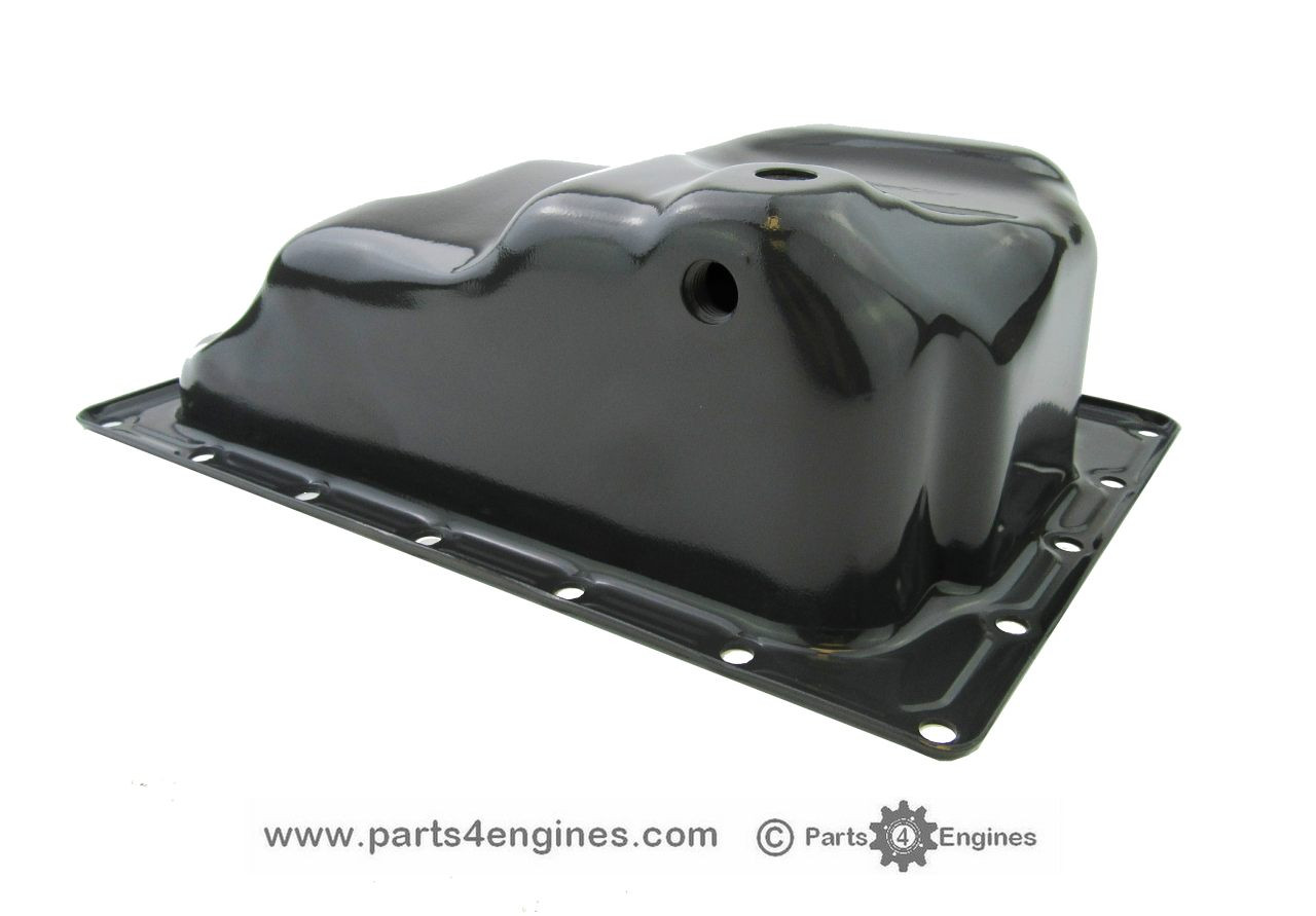 Volvo Penta MD2030 Oil sump, from parts4engines.com