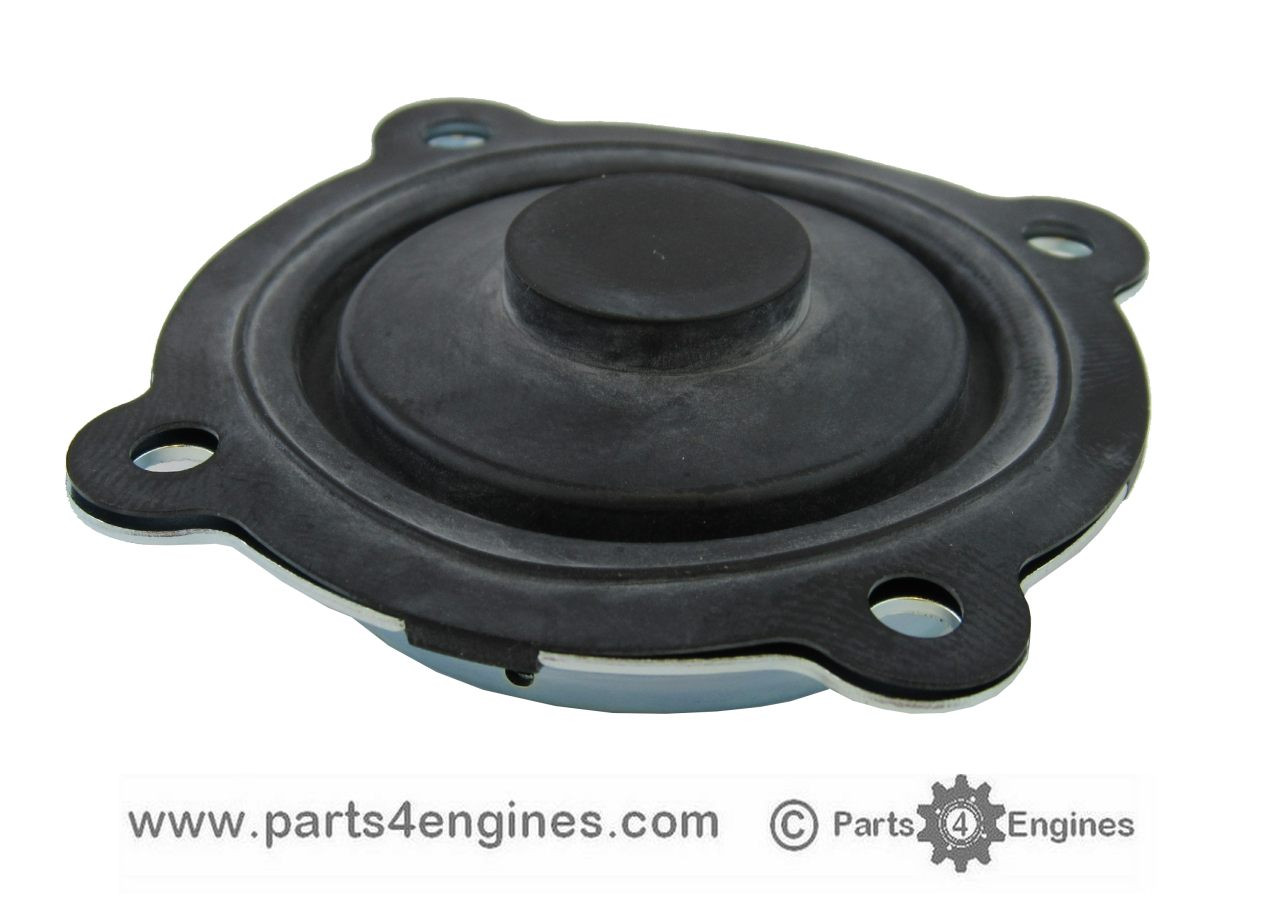 Volvo Penta D2-60F Breather valve, from parts4engines.com