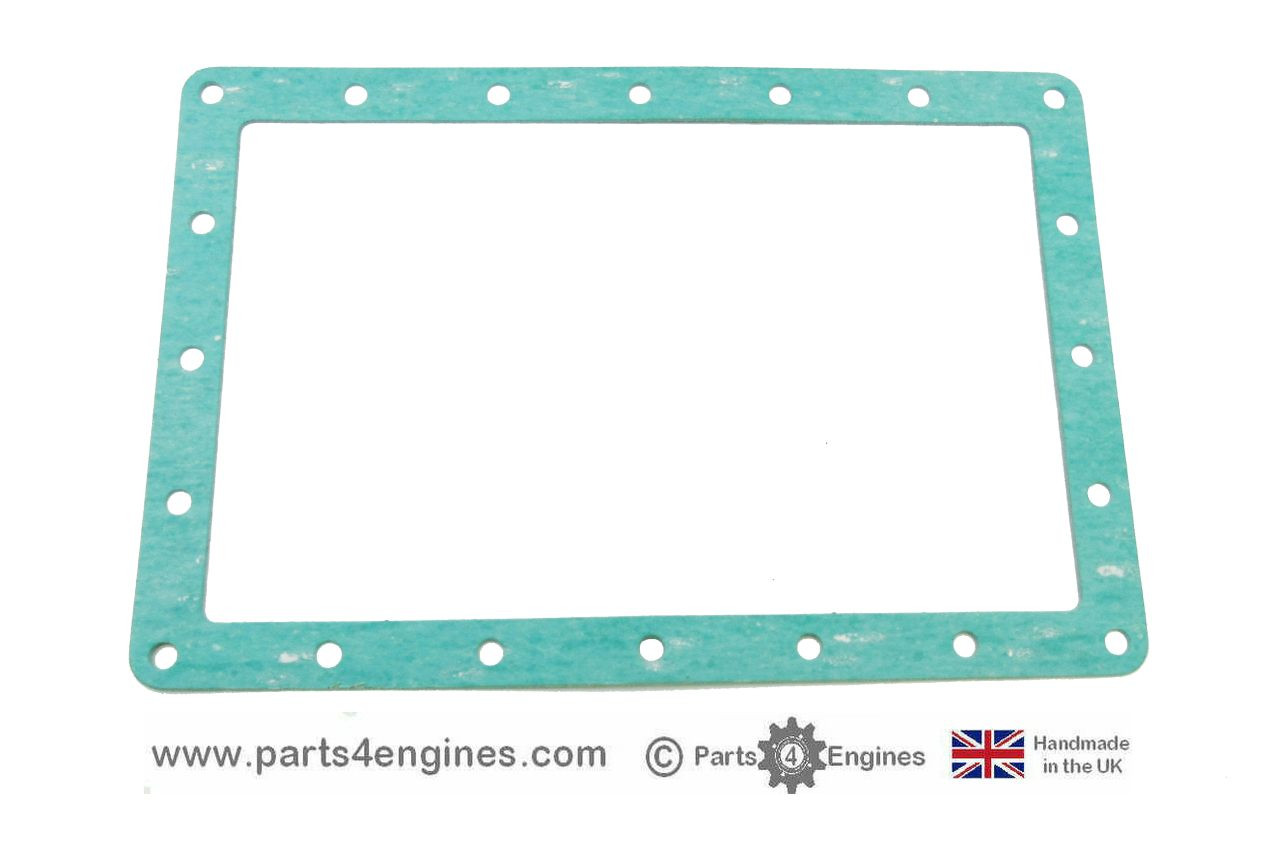 Volvo Penta MD2030 Sump Gasket,  from parts4engines.com