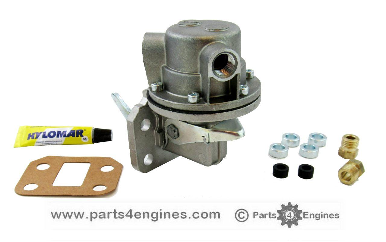 Perkins / Sabre M300Ti  Fuel Lift Pump from parts4engines.com