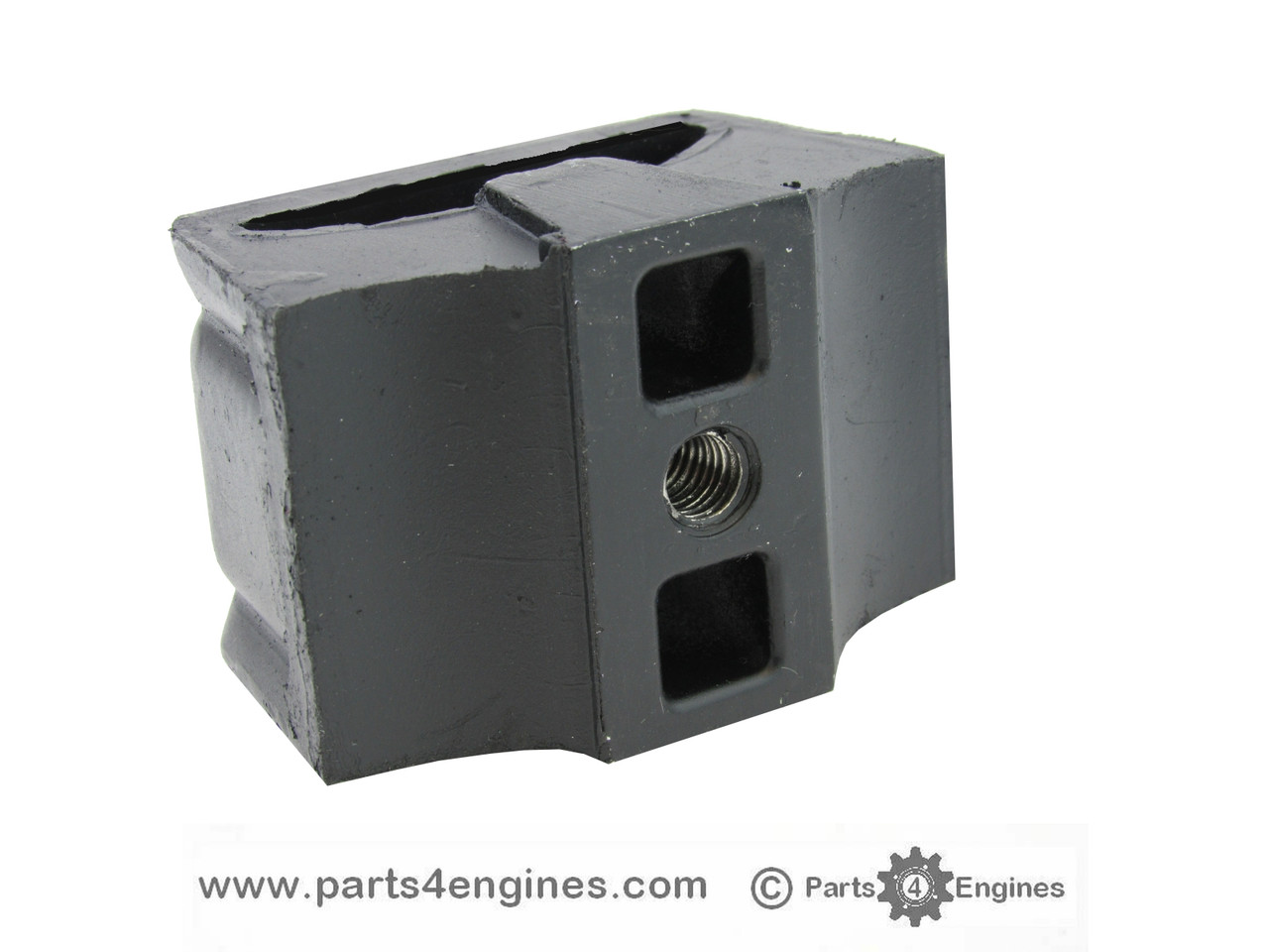 Volvo Penta MD2030 engine mounts - parts4engines.com