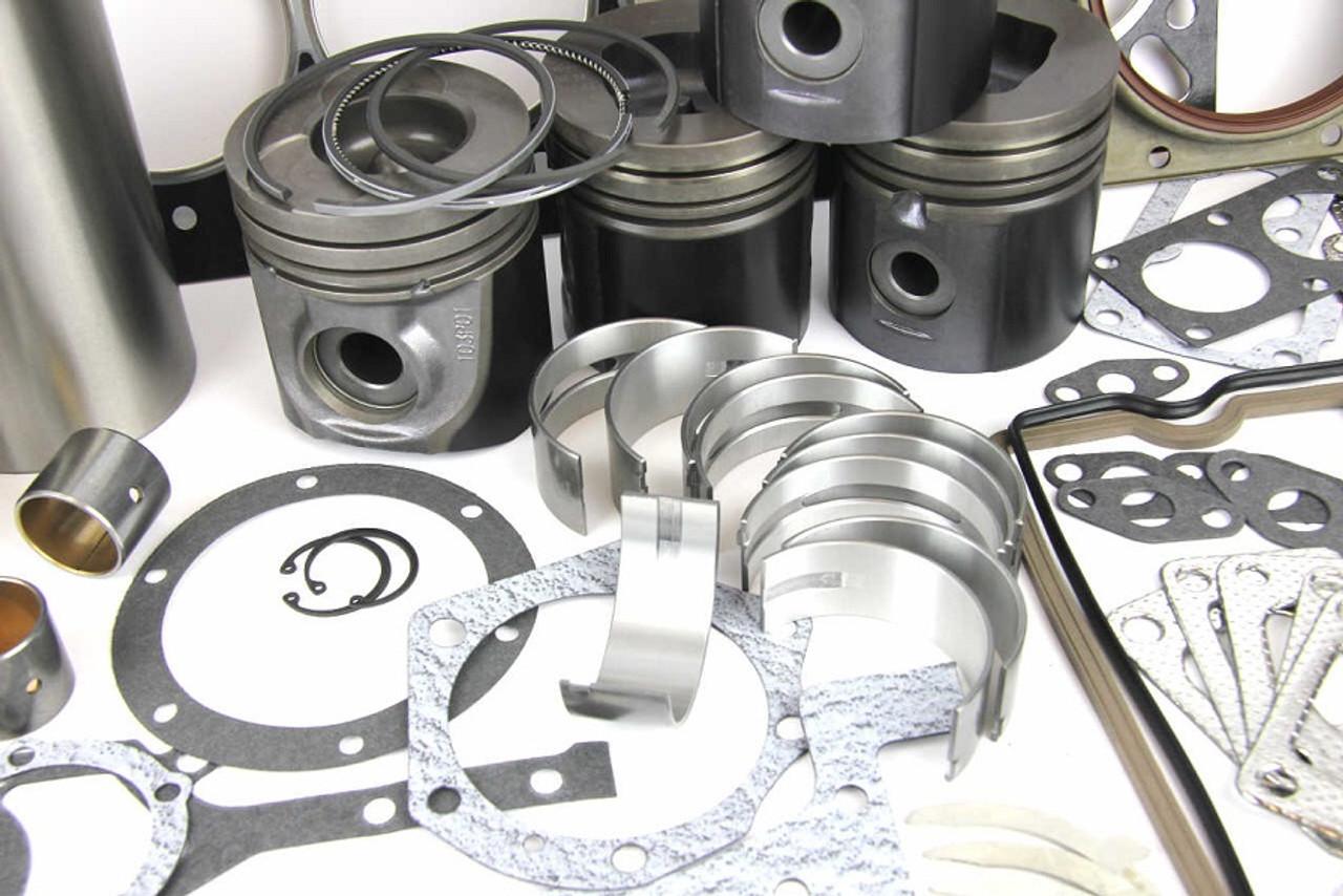 Perkins Phaser 1004 Engine Overhaul Kit - parts4engines.com