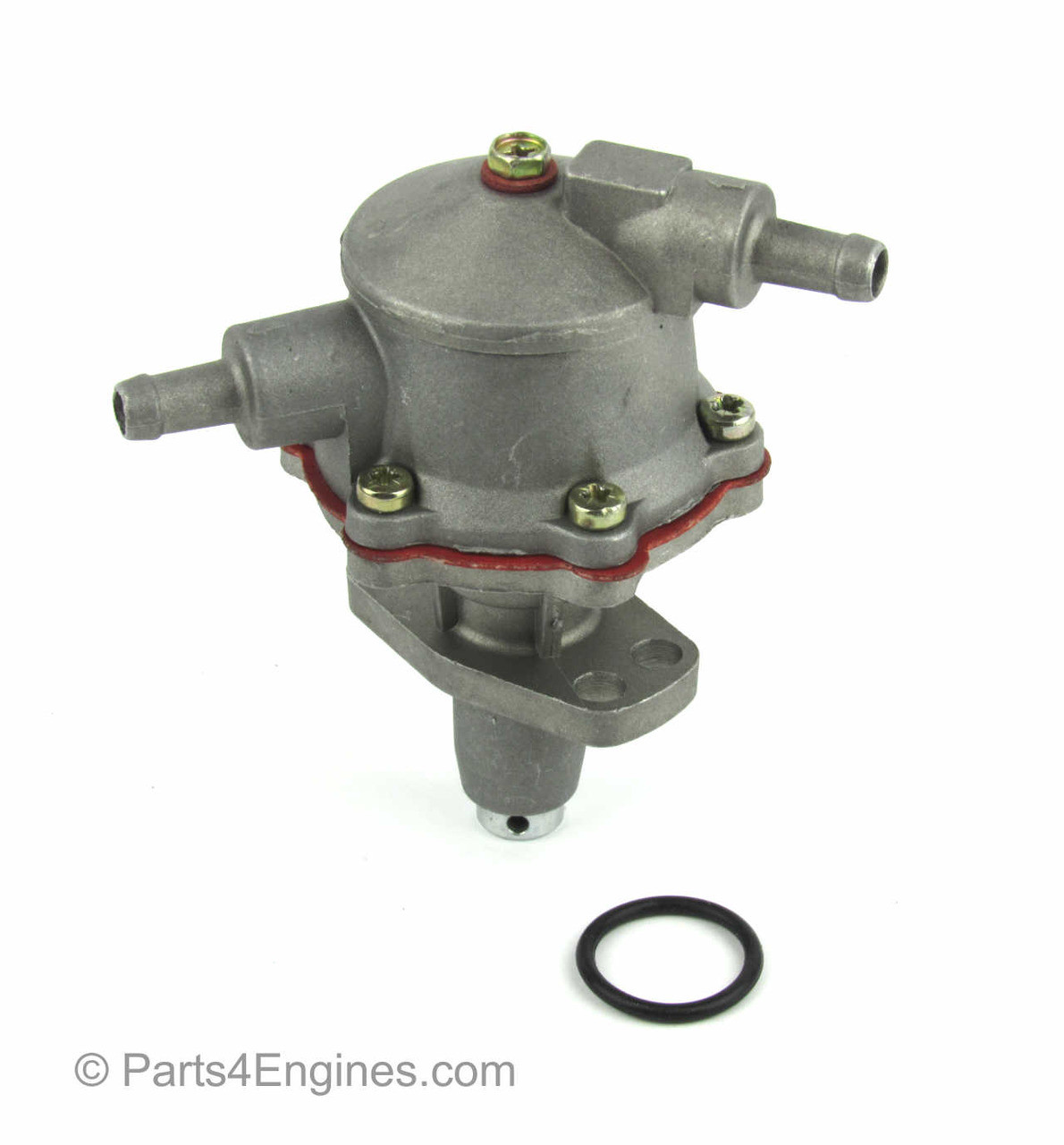 Type B - Perkins 400 series Fuel lift pump kit from parts4engines.com