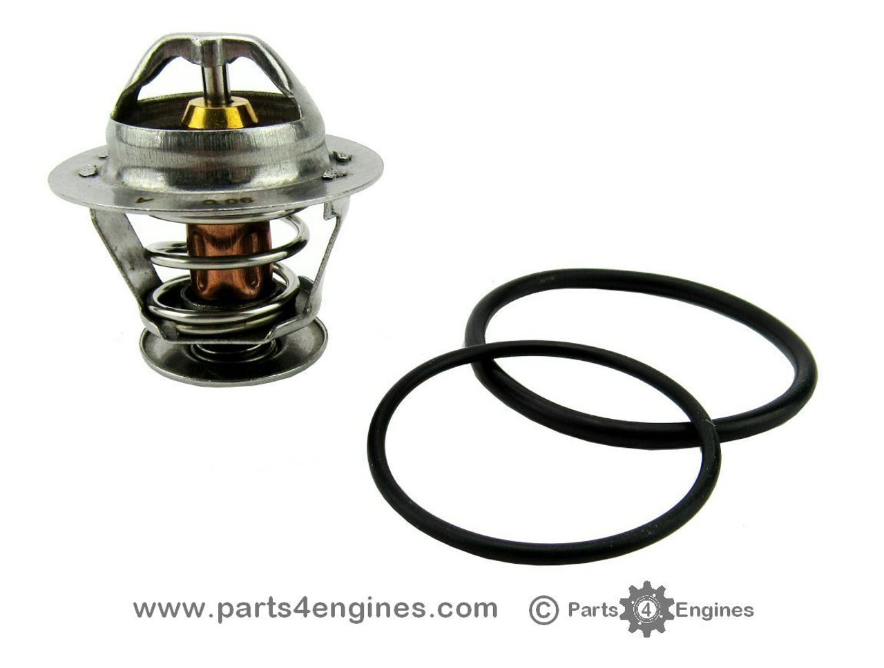 Volvo Penta D2-55 thermostat from Parts4Engines.com