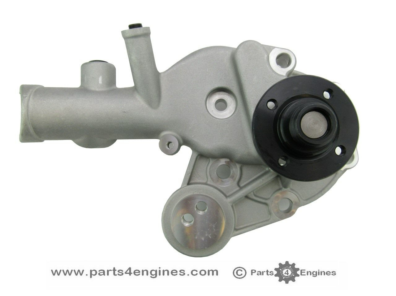 Volvo Penta TAMD22 Water Pump, from parts4engines.com