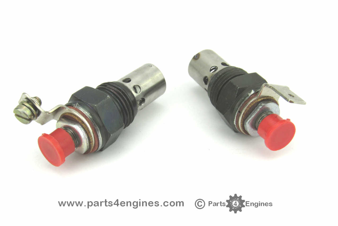 Perkins Phaser 1006 Glowplug Thermostart from Parts4engines.com