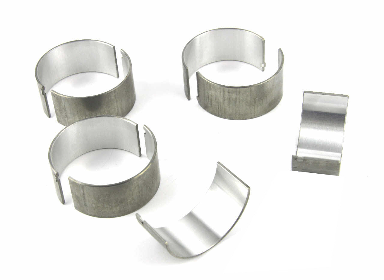 Perkins 4.236 connecting rod bearings - parts4engines.com