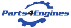 Parts4Engines