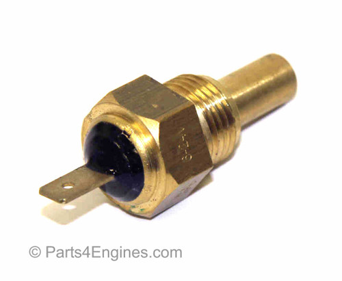 Perkins 4.203 Water Temperature Sender from parts4engines.com