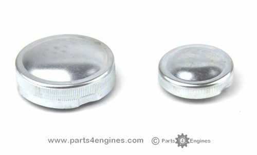 Perkins M90 Oil Filler cap from parts4engines.com