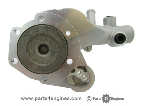 Perkins Prima M80T Water Pump from parts4engines.com