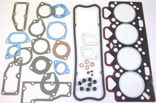 Perkins 4.236 Top Gasket set from parts4engines.com