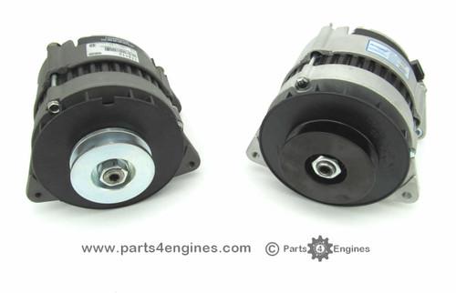 Perkins Prima M60 Alternator from parts4engines.com
