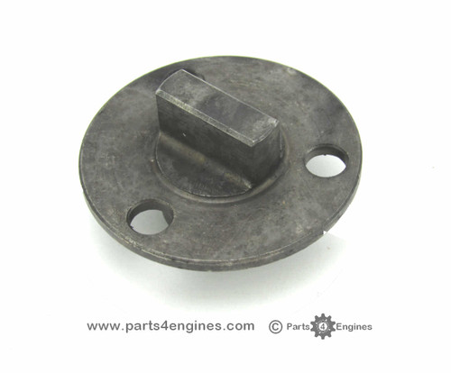 Perkins Prima M60 Raw water pump drive coupling from Parts4Engines.com