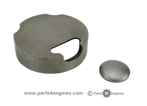 Perkins 4.107 Pre-combustion chamber insert from Parts4engines.com