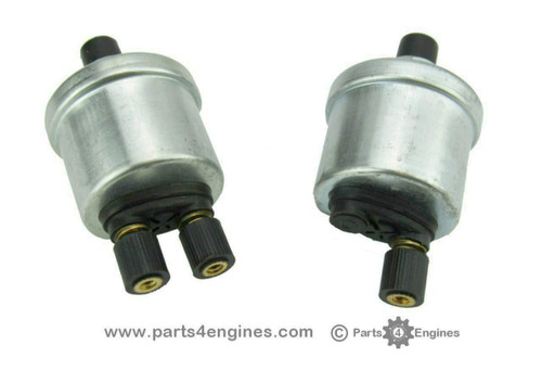 Perkins 4.99 oil pressure senders from parts4engines.com
