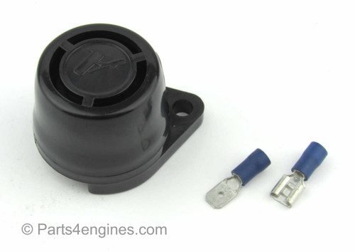 Perkins 4.99 Low oil pressure alarm / buzzer from Parts4engines.com