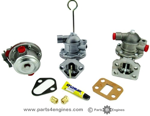 Perkins 4.236 All Diesel Lift Pumps - parts4engines.com