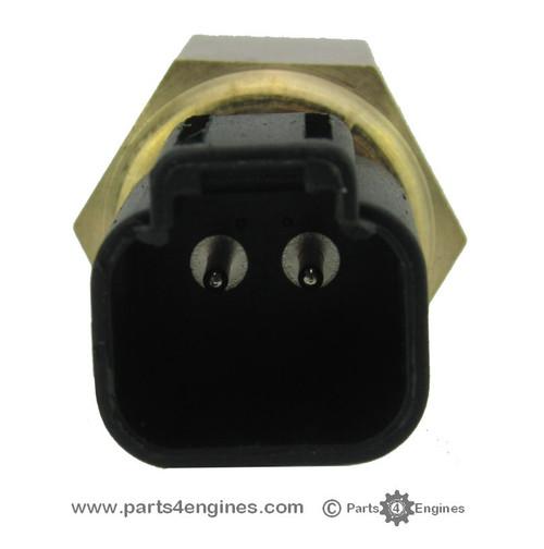 Perkins 400 Series temperature sensor from parts4engines.com